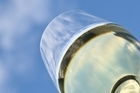 Be a bit daring this summer by picking up a glass of riesling. Photo / Thinkstock