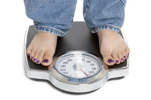 Pierre Dukan suggests that to help curb obesity, students should be awarded extra marks in their last two years of high school for maintaing an acceptable BMI. Photo / Thinkstock