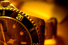 A Wanganui man conned two Canadians out of almost $30,000 by selling them bogus luxury watches. Photo / Thinkstock