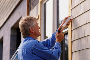 It pays to make every repair an improvement, and be proud of your property. Photo / Thinkstock