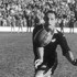 Jock Hobbs played 21 tests for the All Blacks as an openside flanker between 1983 and 1986, four of them as captain. Photo / File