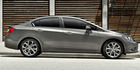 View: 2012 Honda Civic