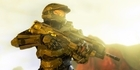 Watch: Halo 4: Unseal the hushed casket