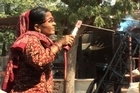 For generations women in many rural communities have lived in the shadow of men and receive little education. But a grassroots college in India is challenging centuries of conservatism by training them to be engineers, dentists and mechanics.
