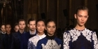 Watch: Paris Fashion Week: Stella McCartney