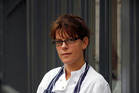 Expat Kiwi chef Anna Hansen. Photo / Supplied