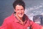 Ryan Moynihan was flying a Cessna from Canterbury to Haast when he disappeared in 1997. Photo / TVNZ
