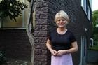 Spokesperson for the Child Poverty Action Group Susan St John. Photo / Susannah Mckenzie