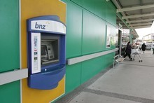 BNZ is about to appoint Russell Investments to manage its own KiwiSaver scheme. File photo / Bay of Plenty Times