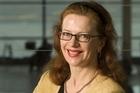 Franceska Banga, Chief executive of The New Zealand Venture Investment Fund (VIF. Photo / Supplied