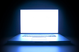 The Search and Surveillance Bill just needs to pass its final stages. Photo / Thinkstock
