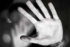 An Auckland man threw a brick hitting a 5-year-old girl. Photo / Thinkstock