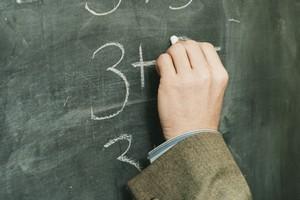 Chelsea Primary School has recieved a poor report. Photo / Thinkstock