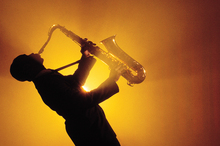Get ready to jazz up your Easter Weekend. Photo / Thinkstock