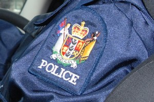 The staff cuts would include police officers and non-sworn staff. Photo / APN