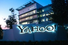 Struggling Yahoo is set to make sweeping job cuts, according to a report. Photo / Supplied