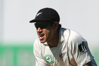 Ross Taylor averages one catch per innings. Photo / Getty Images