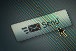 The private details of thousands of ACC claimants were emailed to an unauthorised recipient. File photo / Thinkstock