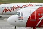 Air Asia X has pulled its KL to Christchurch service. Photo / AFP