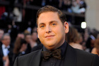Jonah Hill hosted SNL on Saturday night. Photo / Supplied