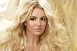 Britney Spears is considering an offer to join the US version of the X Factor.
