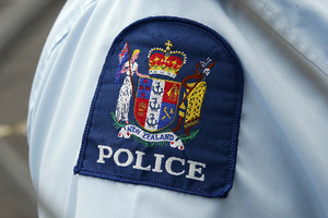 A police pursuit of a 15-year-old driver who died when he crashed a stolen car in Auckland last year complied with the law, an investigation has found. Photo / Wayne Drought