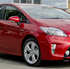 2012 Toyota Prius i-Tech. Photo / Supplied