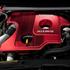Nissan Juke Nismo. Photo  / Supplied