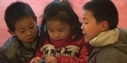 Watch: Chinese education system to promote leadership