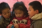 As China prepares to take its position as one the world's leading powers, the political elite is considering changes to the education system that will see a new breed of leaders, thinkers and creative individuals emerge.