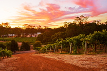The Clairault winery in Margaret River. Photo / Supplied