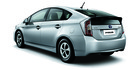 View: 2012 Toyota Prius
