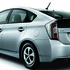 2012 Toyota Prius. Photo / Supplied