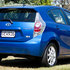 2012 Toyota Prius c. Photo / Supplied