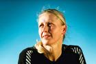 Sonia Waddell. Photo / NZ Listener
