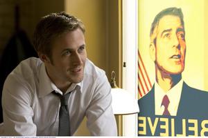 Ryan Gosling. Photo / Supplied