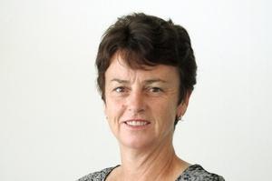 Dame Susan Devoy. Photo / BOP Times