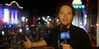 Watch: Hugh Sundae: Reporting from SXSW