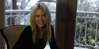 Watch: SXSW: Anna Hutchison talks Cabin In The Woods