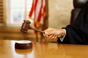 The Office of the Judicial Conduct Commissioner is is showing signs of buckling under funding pressures. Photo / Thinkstock
