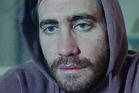 Jake Gyllenhaal goes on a murderous rampage in the bizarre new video from French act The Shoes. Photo / YouTube