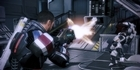 Watch: Mass Effect 3 trailer