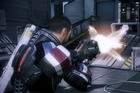 The third instalment in the space epic Mass Effect has just been released on Xbox 360, PlayStation 3 and PC.