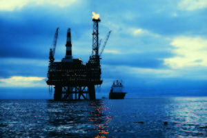 Geoff Levick says we should do our bit to cut out the wasteful use of oil as fuel. Photo / Thinkstock