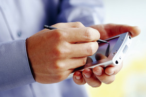 Five huge European telcos are facing an investigation of possible collusion on mobile networks. Photo / Thinkstock