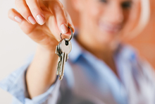 Some landlords are taking advantage of the housing shortage and charging up to 40 per cent more. Photo / Thinsktock