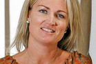 Kinetic Recruitment director Kate Ross. Photo / Supplied