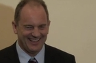 Labour party leader David Shearer has indicated that any future Labour Government would keep a capital gains tax, but shed a $5000 tax free zone.
