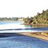 Wattle Bay, Manukau Harbour. Photo / Supplied