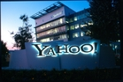 Yahoo has accused social networking behemoth Facebook of patent infringement. Photo / Supplied